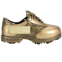 Premier5 Gold Golf Shoe</br>A1437AG
